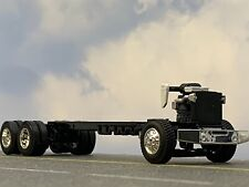 1/64 DCP KENWORTH T800 CHASSIS