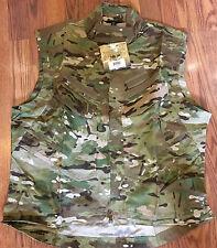 Blackhawk HPFU Performance Vest Version 2