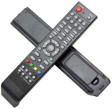 for OPENBOX HIBOX F1 F2 SKYBOX S9 S10 S11 S12 S16 Set top box Remote Control