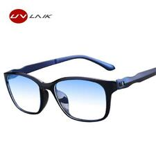 Fashion Anti blue rays Reading Glasses Men/Women High Quality TR90 Material Read