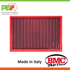 New * BMC ITALY * Air Filter For TOYOTA FORTUNER GUN156R 1GDFTV  4 Cyl CRD
