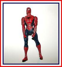 "Spiderman 3 Movie _ 5"" _ Spiderman / Sand Hand Break Out   _ ** Must See **"