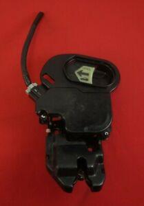 2003 - 2006 HONDA ACCORD TRUNK LATCH LID LOCK HANDLE ACTUATOR 74851-SDA-A22 2139