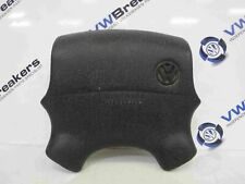 Volkswagen Caddy 1996-2004 Steering Wheel Airbag 3A0880201B