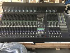 Otari Concept Channel Strips..32 Available. Recording Console parts. PLEASE READ