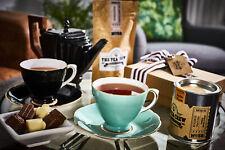 Déjeuner traditionnel/Afternoon Tea Loose Leaf Sampler 5x20g Thé Amoureux Cadeau