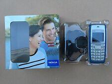 CELLULARE NOKIA 1100  USATO E FUNZIONATE Resistente Vintage Blu con scatola GSM