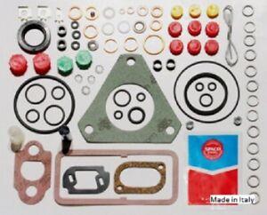 Repair Gasket/Seal Kit for CAV Lucas Delphi DPA Diesel Fuel Injection Pump