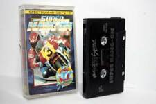 SUPER HANG ON SEGA THE HIT SQUAD USATO ZX SPECTRUM 48 128 +2 +3 ENG FR1 56756
