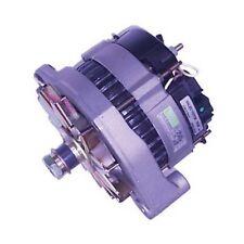 Sierra 18-5939 Alternator VOLVO 3803260 872235 873770 ARC80108
