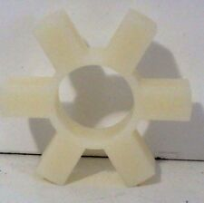 Ice-O-Matic Impeller #9111004-91