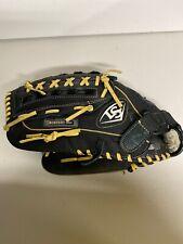 """Louisville Slugger Softball Baseball Glove Mitt Genesis 1884 GENBD-1400 LHT 14"""""""