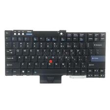 Unbranded/Generic Laptop Replacement Keyboards for IBM
