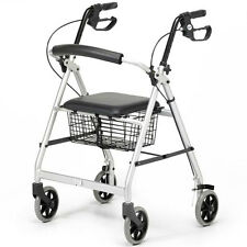 Days 252 Light Rollator - 091433713