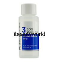 NeoStrata ProSystem 50% Glycolic Acid Rejuvenating Peel 30ml Salon Pro #usau