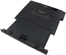 TOSHIBA A10 A11 M10 M11 R10 EXPRESS PORT REPLICATOR II DOCKING STATION PA3680E