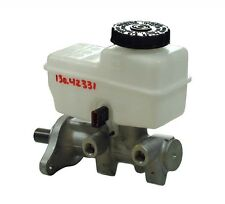 Centric Parts 130.42331 New Master Brake Cylinder