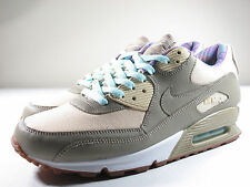 DS NIKE 2011 UNRELEASED SAMPLE AIR MAX 90 HEMP 9 INFRARED HYPERFUSEATMOS 1 CAMO