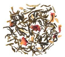 Tea People - POMEGRANATE ROSE - LOOSE LEAF TEA