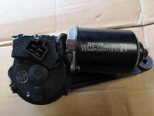 TOYOTA MR2 MK2 3 SGTE Turbo REV 5 Anteriore Tergicristallo Motore