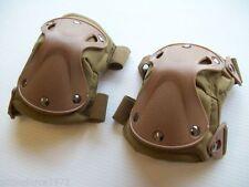 1945-Present Personal Gear British Militaria (1991-Now)