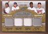 2009 Upper Deck Ballpark Collection Baseball Card Pick