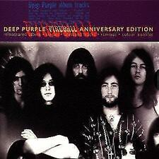 Fireball (25th Anniversary Edition) - Deep Purple
