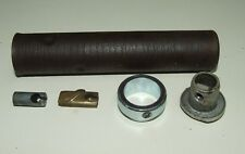 Gasgriff einer DKW SB 200-250-350, KS 200, 06813