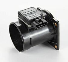 HITACHI Mass Air Flow Sensor MAF Fits FORD Mondeo Transit 2.0-2.4L 2000-2007