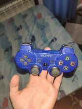 PS3 Controller Azul