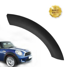 Front Wheel Right Side Upper Fender Arch Cover Trim for Mini Cooper 2002-2008 Us