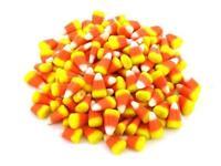 Candy Corn 2lb, 3lb, 5lb, or 10lb Bulk Deal - Classic Fall Candy