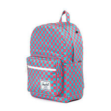 HERSCHEL SUPPLY CO POP QUIZ 20L (PICNIC) BACKPACK MSRP $70-  BRAND NEW w/TAG!!