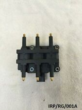 Ignition Coil Chrysler Voyager RG & RT 3.3L & 3.8L 2001-2010  IRP/RG/001A