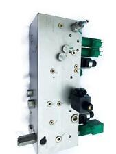 Comatrol 88782 Cp12535 D Hydraulic Valve Block Solenoids New Free Fast Ship