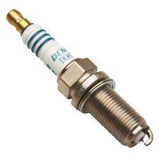 DENSO Spark Plug IKH24 - 5346 FORD FOCUS C307 RS500 2.5 Petrol 05.10 - 04.11