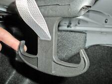 Volkswagen VW T5 / T6 Shopping bag Hook holder boot 1K5867615A Genuine NEW UK