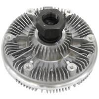 Engine Cooling Fan Clutch for Chevrolet GMC Topkick Kodiak C6500 C7500 922106