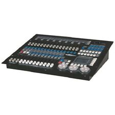 Showtec Creator 1024 Moving Light Controller DJ Disco