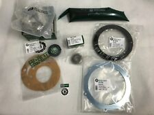 Bearmach Land Rover Defender 90/110 with ABS Swivel Housing Seal Kit