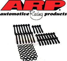 ARP 134-3609 Cylinder Head Bolts Kit Chevy 98-03 LS1 LS6 4.8L 5.3L 5.7L 6.0L
