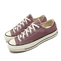 Converse First String Chuck Taylor All Star 70 OX Saddle Men Unisex Shoe 168515C