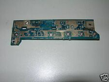 Carte à boutons / 2 USB Pour Acer Aspire 5100 5103WLMI