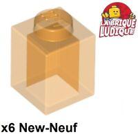 + ENVOI GRATUIT partie 4073 + choix Couleur Pack de 15 NEUF lego plaques rondes 1x1