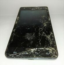 Samsung AT&T SGH-I997 Android Smartphone (SHATTERED SCREEN - SEE PHOTOS)