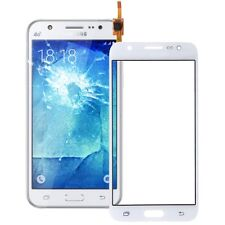 VETRO+ TOUCH SCREEN per SAMSUNG GALAXY J5 LTE SM-J500FN DISPLAY BIANCO WHITE