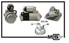 New OE spec RENAULT Grand Scénic 1.5dCi 03- Scenic III 1.5dCi 09- Starter Motor