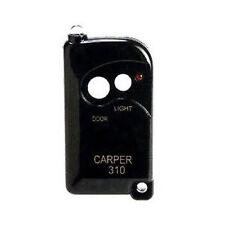 Carper CX310 Garage Door Remote Linear Compatible