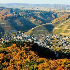 3 Tage Hotelgutschein Ahrtal + Eifel 4* Hotel Bad Neuenahr Kurzreise Kurz Urlaub