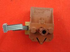 dreefs Interrupteur AEG BAUKNECHT T90 ZE / 1 302 0071 AA8 #kp-1606